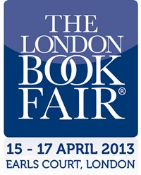 LBF 2013 NEW Logo-dates